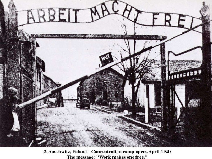 holocaustul-moment-de-rememorare-a-istoriei-1-728